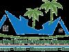 Jaffna Real Estate & Property Management.