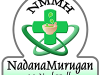 Ayurveda Clinic Management System