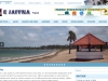 travels_ejaffna_lk